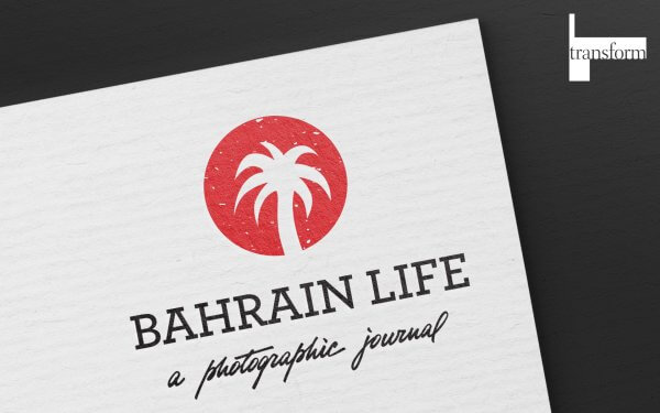 Bahrain photography
