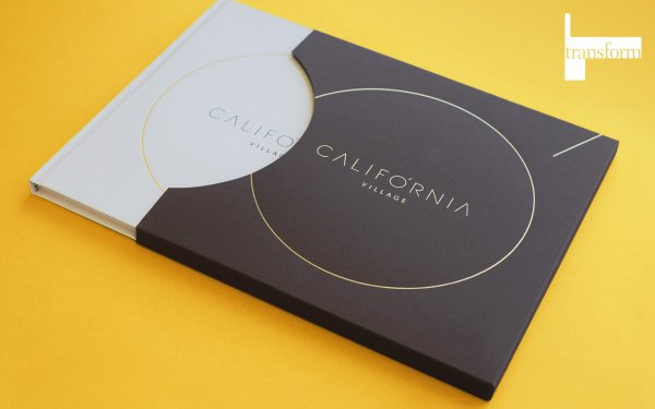 California Village Brand