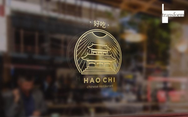 chinese restaurant brand