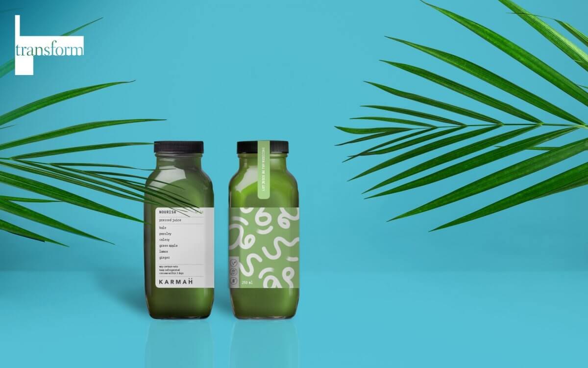 Juice Brand