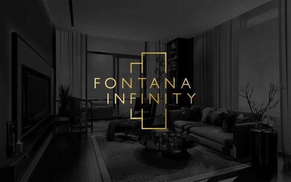 fontana infinity brand